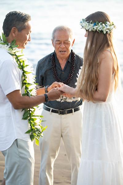 Waimea Kauai Wedding-52.jpg