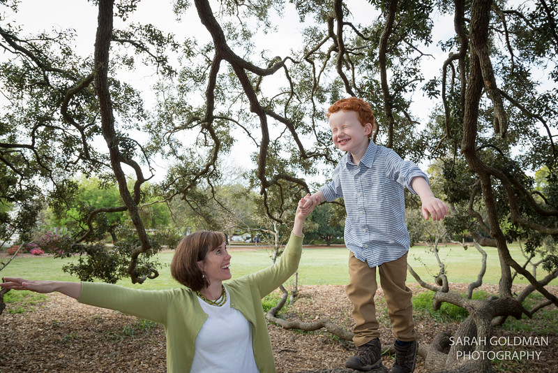 Charleston-family-photographer (77).jpg