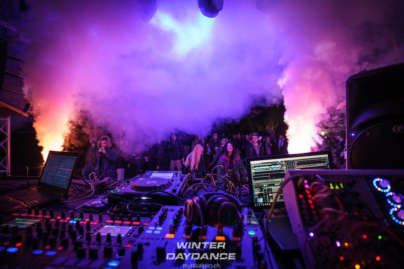 Winterdaydance2018_258.jpg