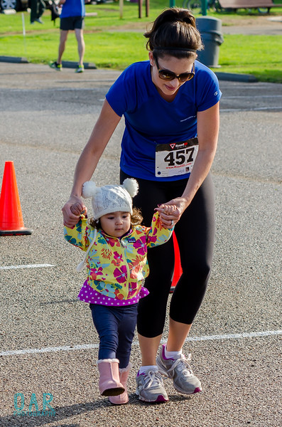 11.1.14 x Run for Love 5k-124.jpg