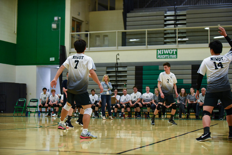 Vball-SR-Night_050619_795.jpg