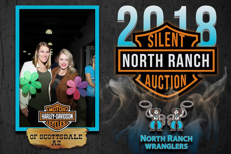North Ranch-38-2.jpg
