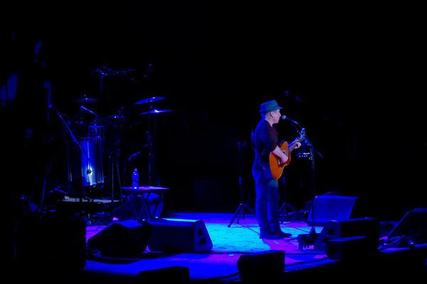 2011.12.02 Paul Simon