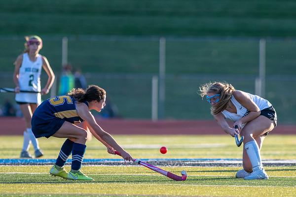 2020 Girls Field Hockey Championship