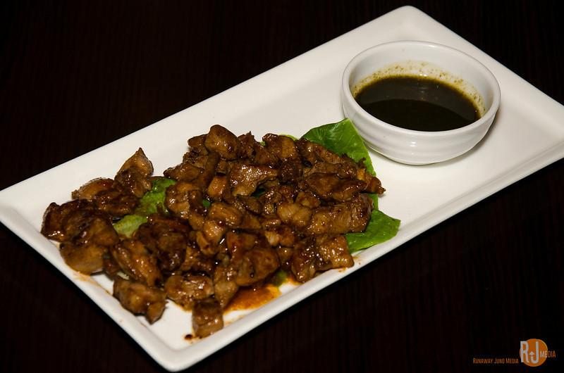 Malaysia-Sabah-grillz kitchen-2699.jpg
