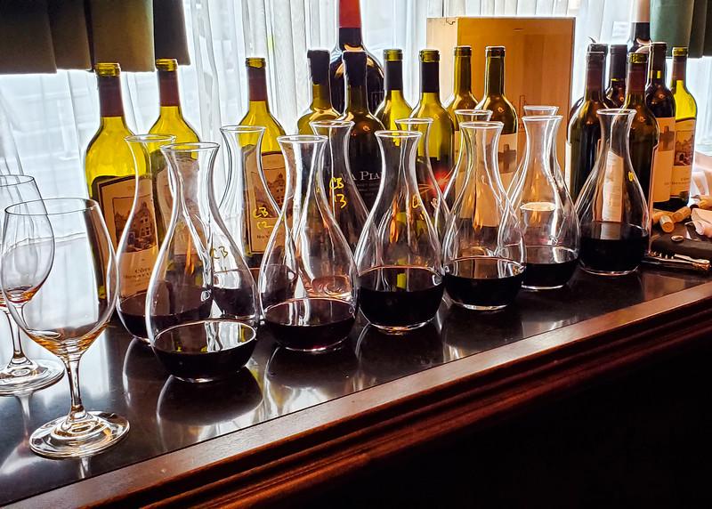 Met Grill Wine Club_017.jpg