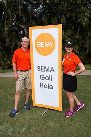 BEMA Hole