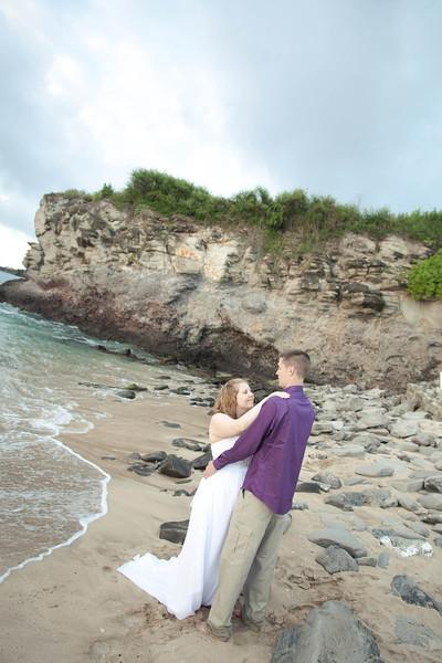 08.07.2012 wedding-430.jpg