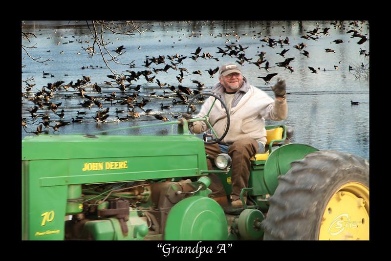grandpa A.jpg