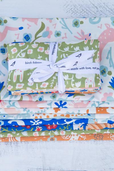 Birch Fabrics-112.jpg