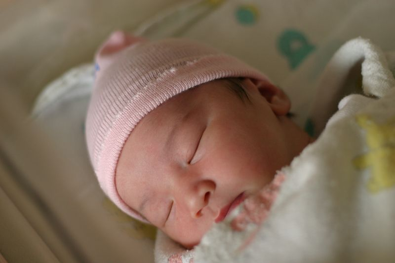 Baby Zoe 049.JPG