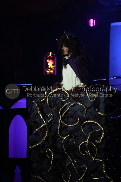 DebbieMarkhamPhoto-Opening Night Beauty and the Beast116_.jpg
