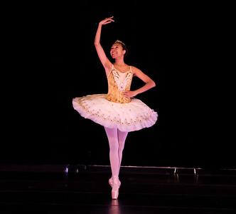 SAS Dance 2019