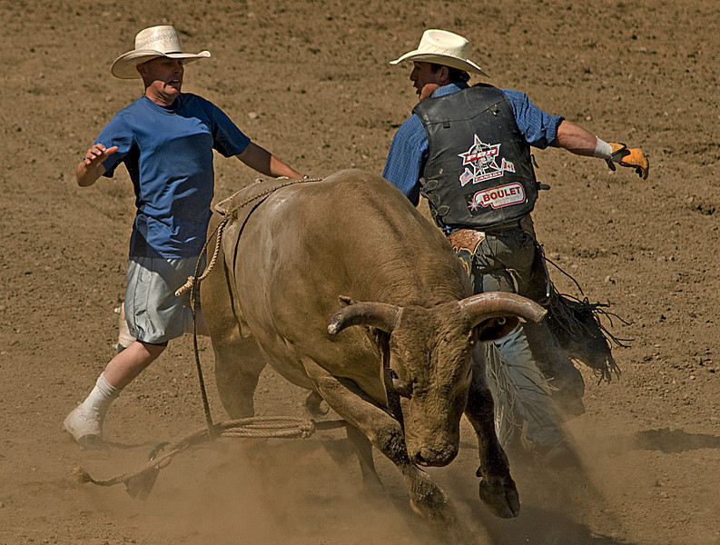 COOMBS RODEO-2009-3767A.jpg