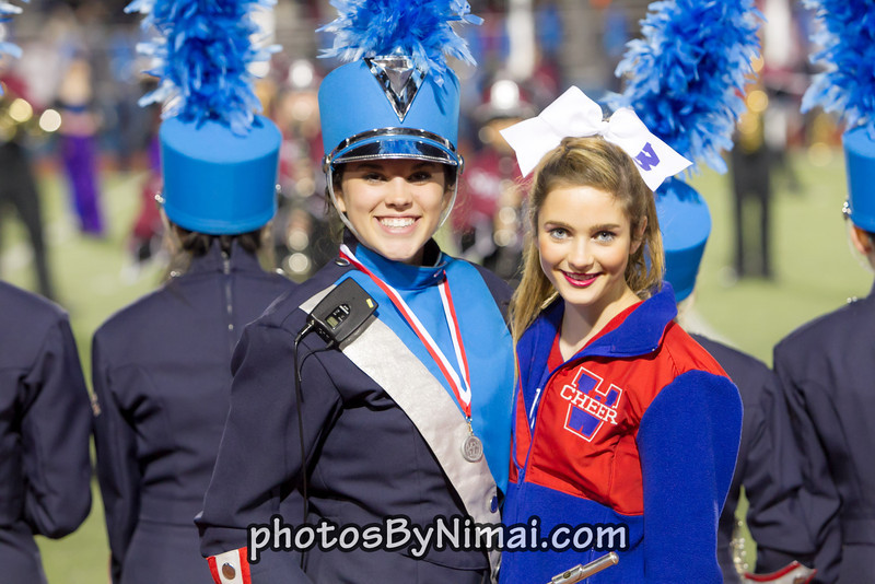 WHS_Cheer_vs_AHS_Game_2013-11-08_8317.jpg