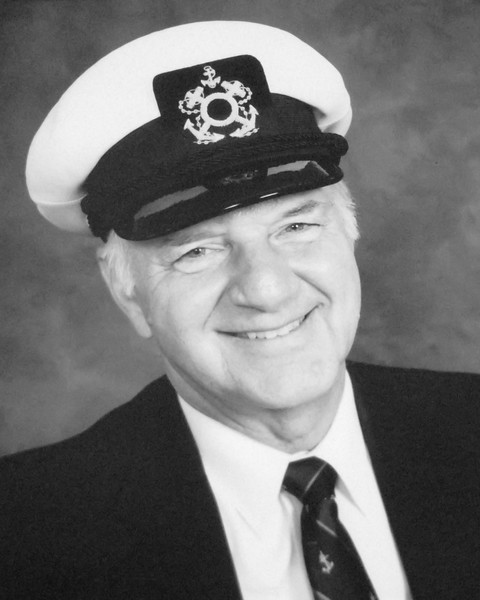 2003 John D Pinter