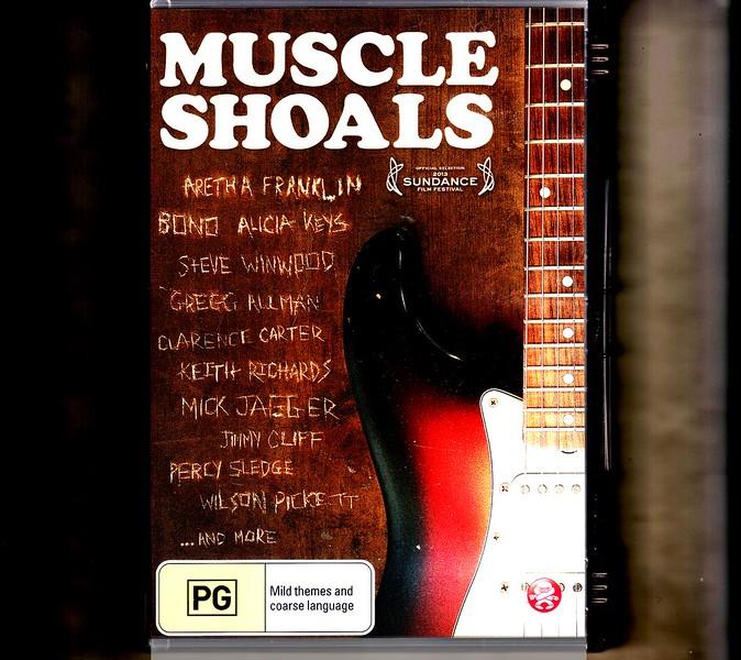 MUSCLE SHOALS 03.jpg