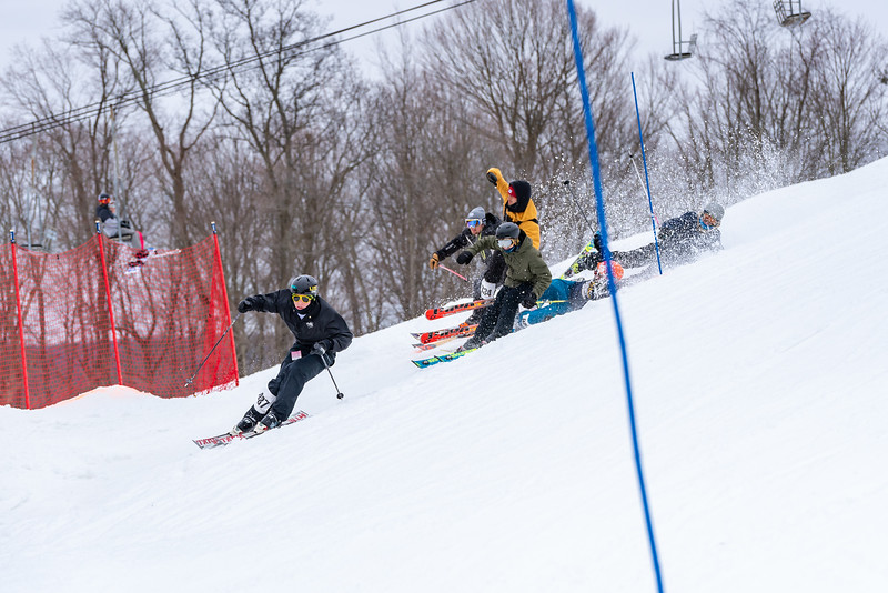 Carnival-Saturday_58th-2019_Snow-Trails-75286.jpg