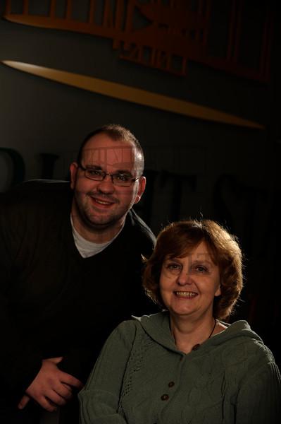 6182 Susan & Paul Krouse 11-24-10