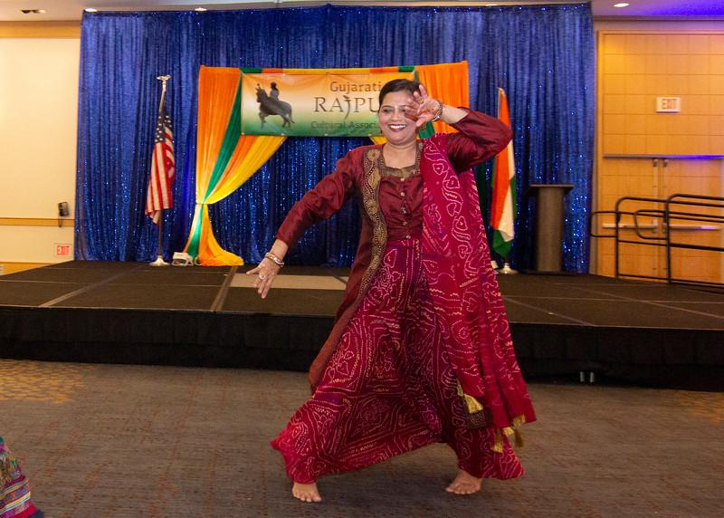 2019 11 Gujarati Rajput Celebration 338_MG_0023.jpg