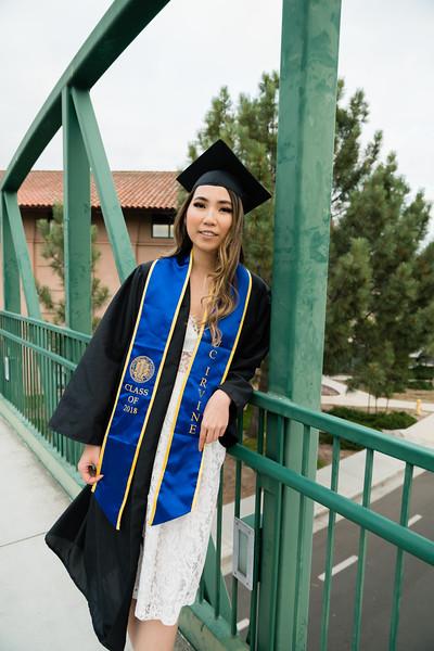 Jessicas Graduation - Print-9.jpg
