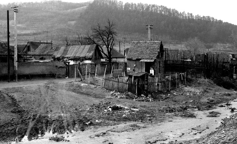 Hut and village Romania v1.1.jpg