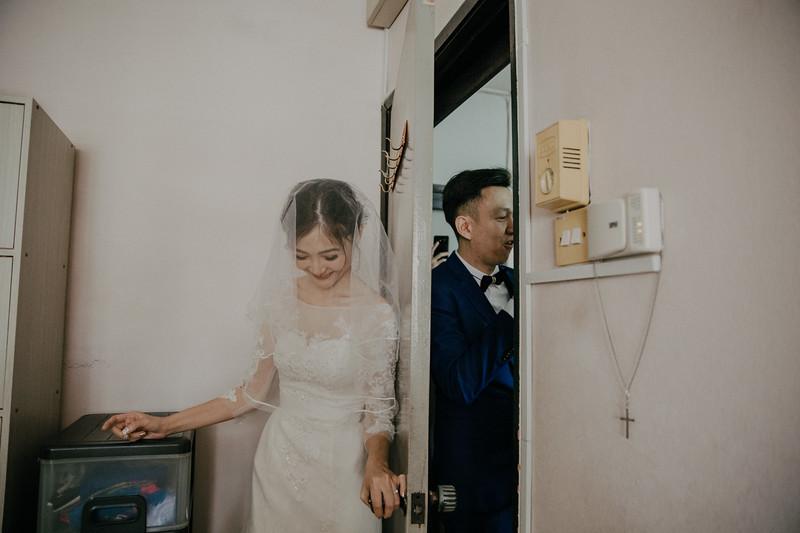 Choon Hon & Soofrine Morning Section-514.jpg
