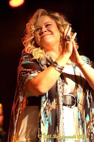 Stacie Roper - Hey Romeo - CFCW LAP 2015 542.jpg