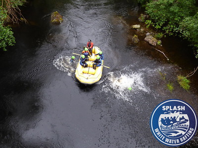 09 07 2017 Tummel Rafting 1300