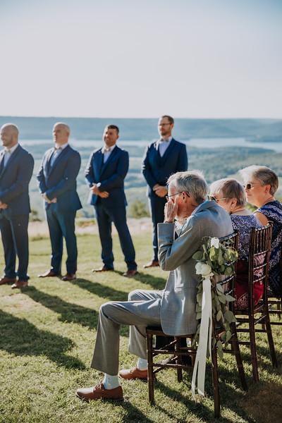 Goodwin Wedding-713.jpg
