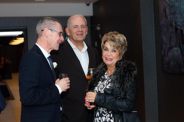 Phil & Gloria Croxon Wedding-502.jpg
