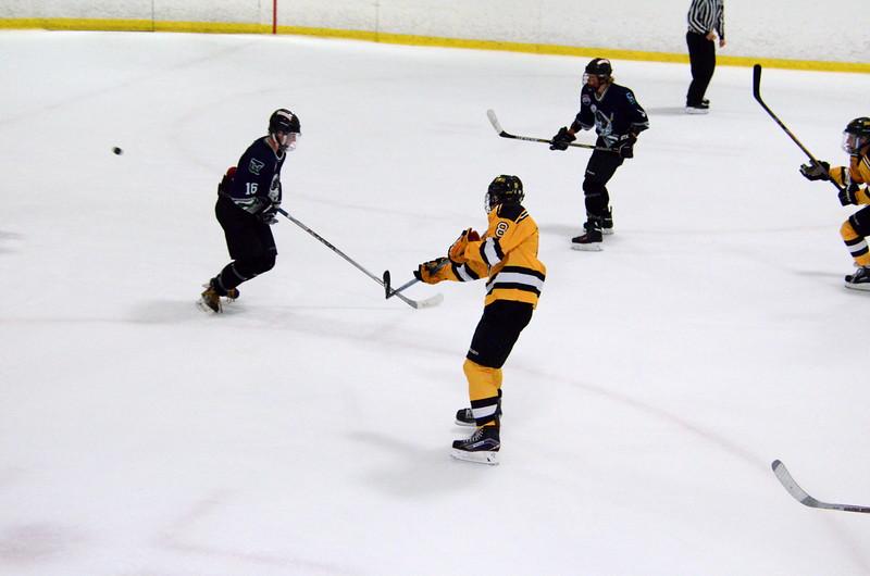 150907 Jr. Bruins vs. Whalers-160.JPG