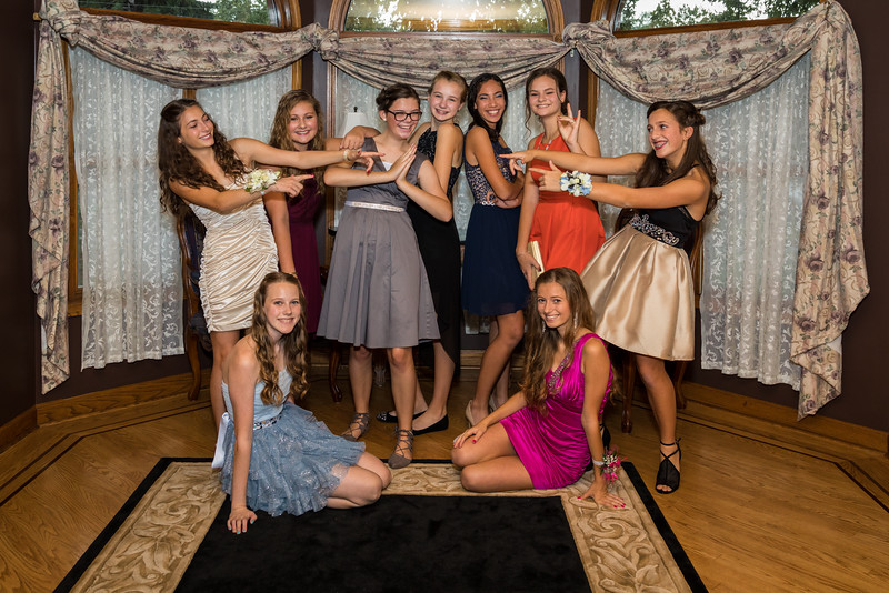 NNHS Homecoming 2016_021.jpg