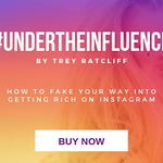Under The Influence Style Ad 300 x 250.jpg