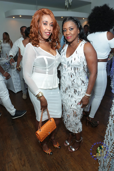 SHERRY SOUTHE WHITE PARTY  2019 re-242.jpg