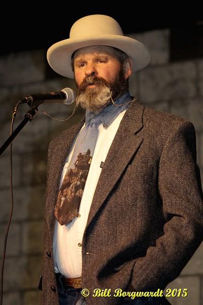 Bryn Thiessen - Vilna Cowboy Fest 2015 472