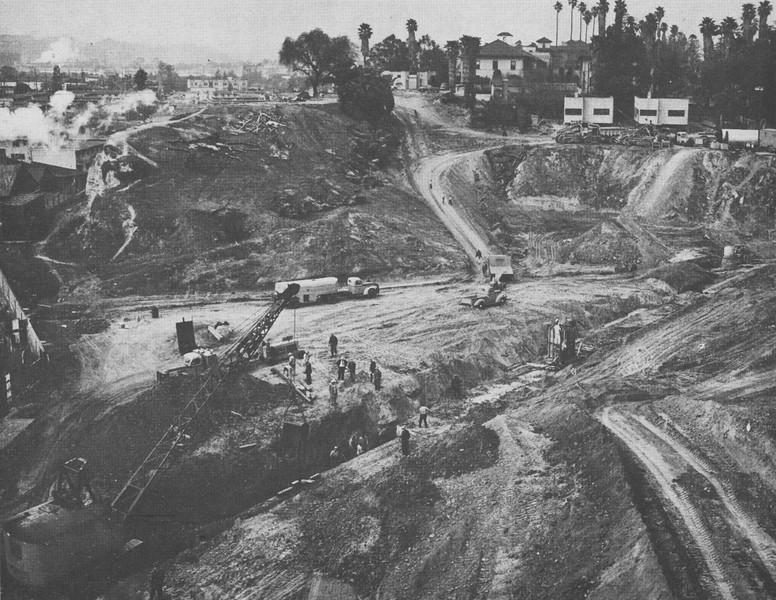 1946-03-04-CAHiPub-26.jpg