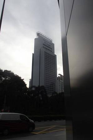 Singapore2013
