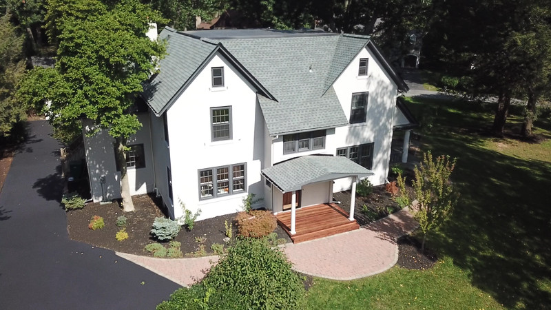 55 Oak Ln, Brighton NY 14610  -  Home For Sale