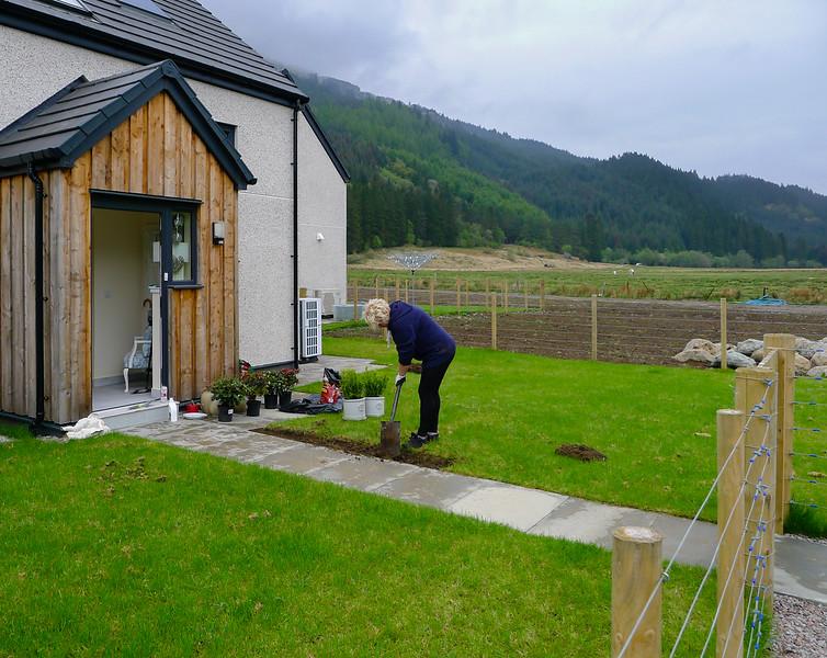 Dunbritton_Bruce_Court_gardening-2.jpg