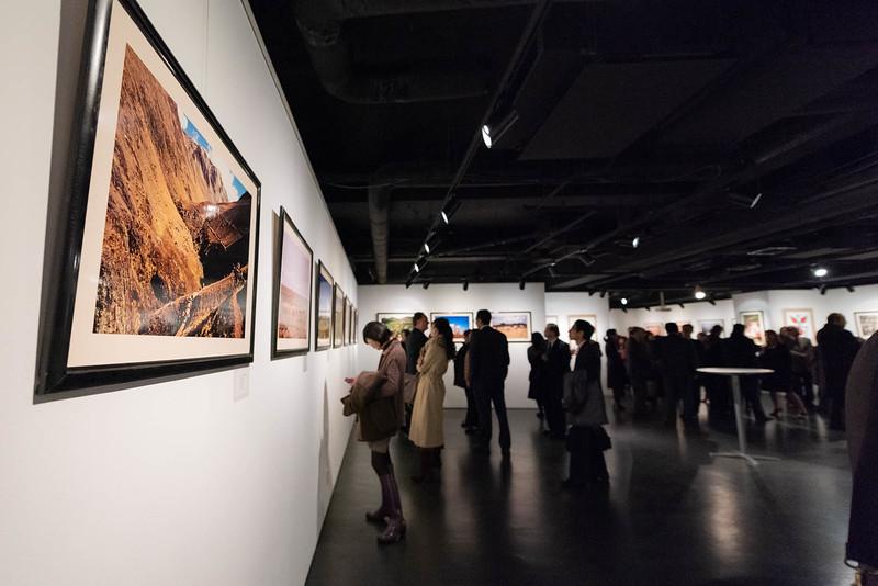03_2019.02_Exposición Qhapaq Ñan__www.nakayoshi-photography.com.jpg