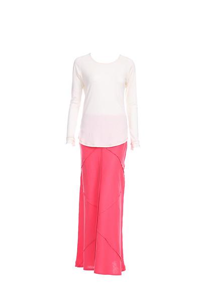 25-Mariamah Dress-0018-sujanmap&Farhan.jpg
