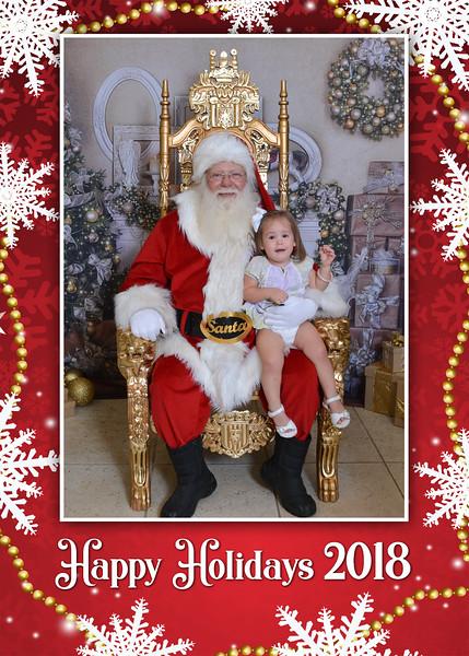 Santa-178.jpg