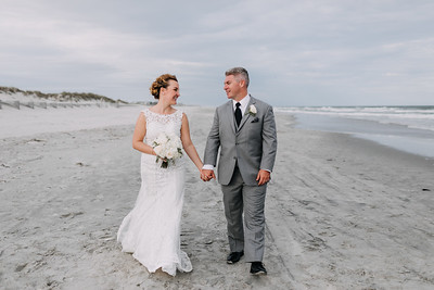 Colleen + Terry: 09.22.18