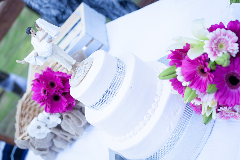 ALoraePhotography_Kristy&Bennie_Wedding_20150718_689.jpg