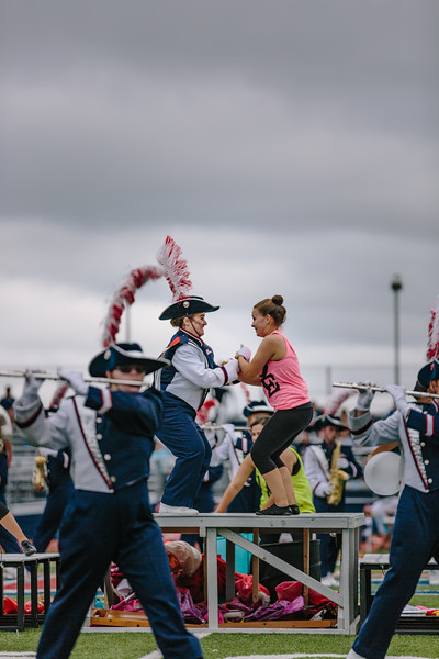 Mike Maney_Marching Band-350.jpg