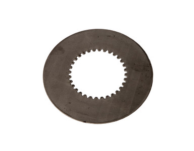 FORD FORWARD & REVERSE CLUTCH STEEL DISC 83927551