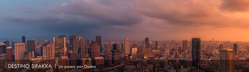 Osaka-DS.jpg