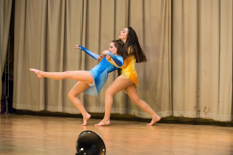 DanceRecital (770 of 1050).jpg