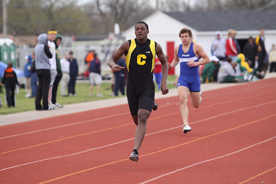 2010-04-03 Tipp City Invitational